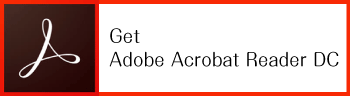 get_adobe_reader_dc